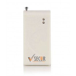 Wireless Vibration Sensor (315 Mhz)